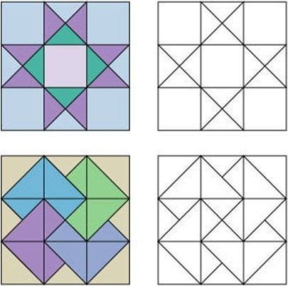 quarter_square_blocks