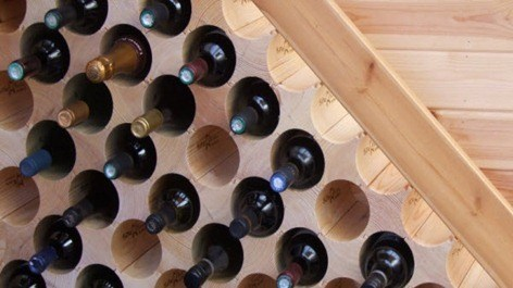 functionality-vs-style-wine-racks