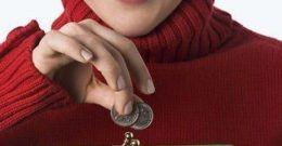 Cómo ahorrar dinero en Navidad