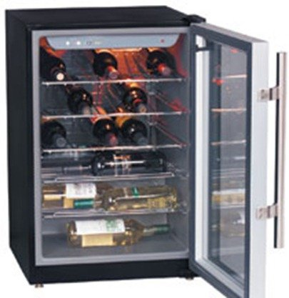 wine-cooler-refrigerator