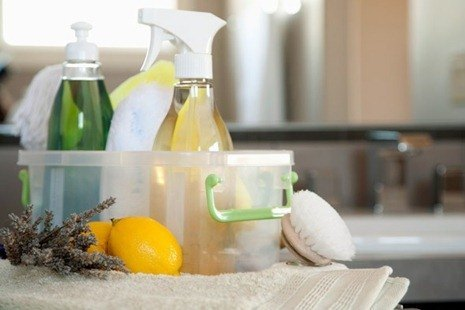 home_cleaning_products_2ibjd