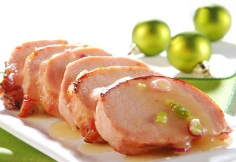 Primeros platos faciles navidad blog totpint portal - Primeros platos faciles y originales ...