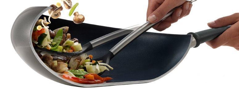boomerang-wok-xl.jpg
