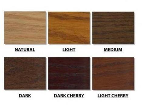Como barnizar madera - Como barnizar madera ...