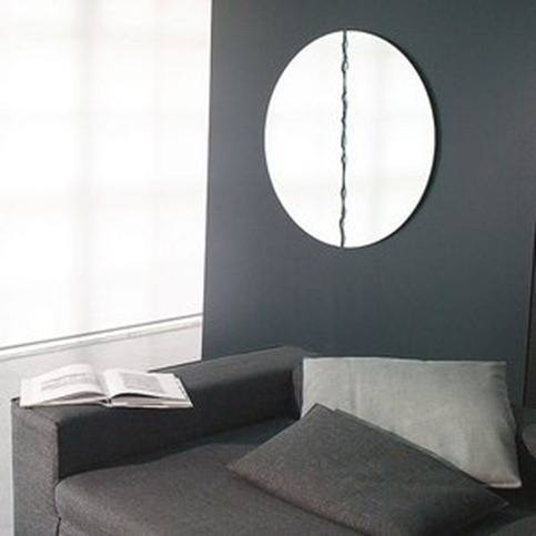 design-wall-mirror-169351