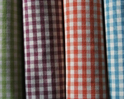 plaid-fabric-386285
