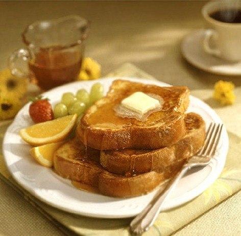 yummy_french_toast