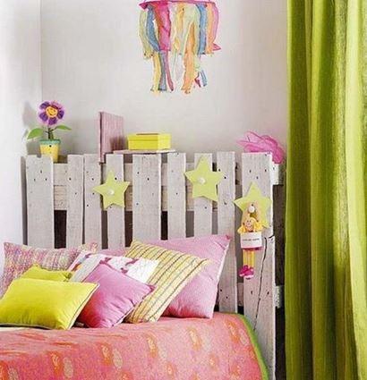 Cabeceros de cama | hazlo tú mismo