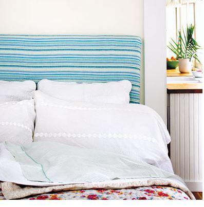 cebecero-cama-con-tela