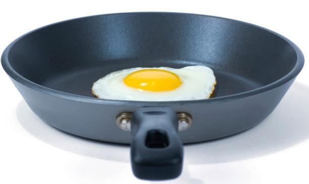 301 moved permanently - Cocinar sin grasa ...