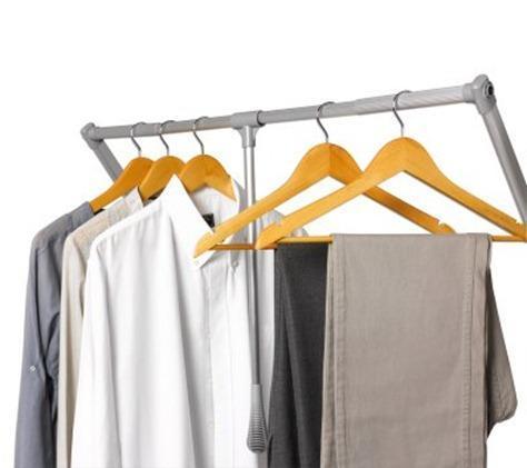 Vestir armarios - Vestir un armario ...