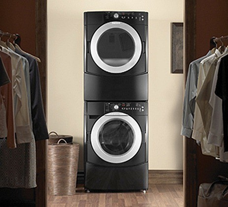 home depot washers front load with Lavadora Secadora on Black friday sales at home depot as well Laundry Room Tile in addition 62944 together with Gtp Cool Wall 1971 1973 Buick Riviera in addition Guide To Choosing The Ideal Washer And Dryer.