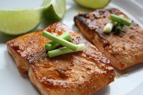 Trucos para cocinar pescado