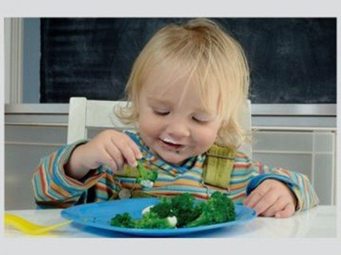 Alimentos con Biotina