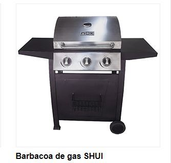 Barbacoas en leroy merlin2 - Barbacoas de gas leroy merlin ...