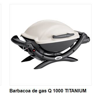 barbacoas-en-leroy-merlin3
