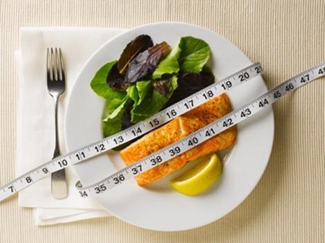 Alimentos Dieta Dukan