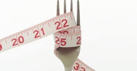 Fases Dieta Dukan