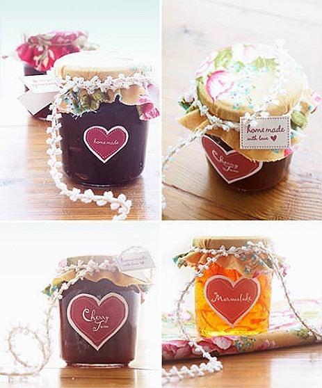 diy-jam-jar-labels-eat-drink-chic