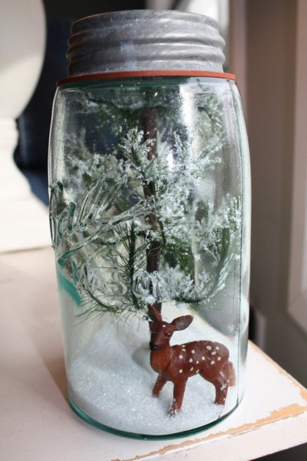 Manualidades Regalar En Navidad.Manualidades Para Regalar Bloghogar Com