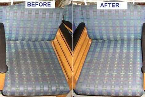 upholstery_cleaning_couch_before_after_thumb.jpg