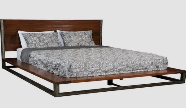 Camas fut n ventajas e inconvenientes for Como hacer una base de cama