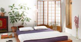 Camas futón – Qué son, ventajas y desventajas