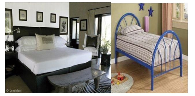 camas-y-sus-distintas-medidas