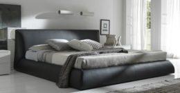 Medidas de las camas individuales y matrimonio – ¿Cuál es el mejor tamaño?