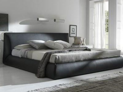 Medidas de las camas individuales y matrimonio - ¿Cuál es el mejor tamaño?