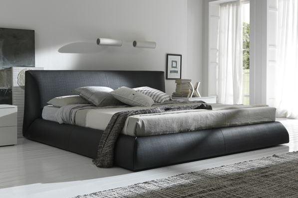 Medidas de las camas individuales y matrimonio - ¿Cuál es el mejor ...