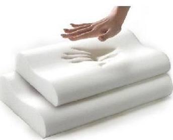 Qué almohadas son las mejores
