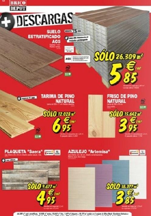 Suelos para exterior precios beautiful suelo resina - Precios de suelos ...