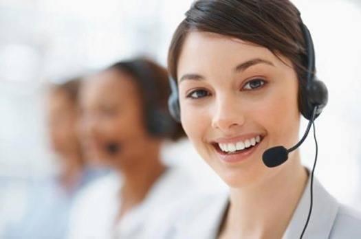 Contratar por teléfono recomendaciones