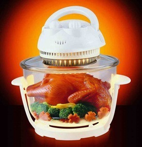 Mini_Convection_Oven