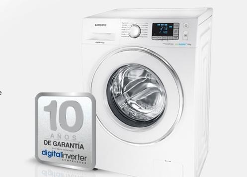 topic-lavadora-digital-inverter-2