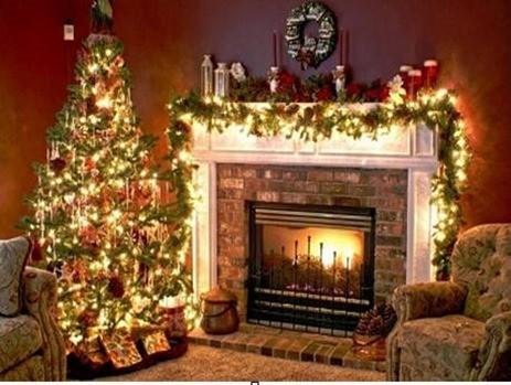 Arbol Navidad Clasico2