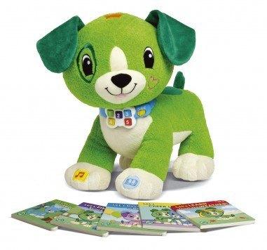 Juguetes De Para Cefa Niños Toys w0vmNO8n