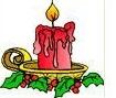 https://bloghogar.com/wp-content/uploads/2013/12/Navidad-101.png