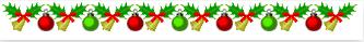 Navidad-bolas.png