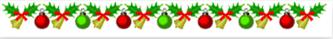 Navidad bolas