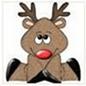 Navidad-reno_thumb.png