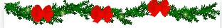 Navidad22.png