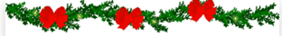 Navidad22