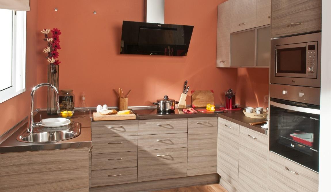 Cocina conforama alabama - Rinconeras de cocina conforama ...