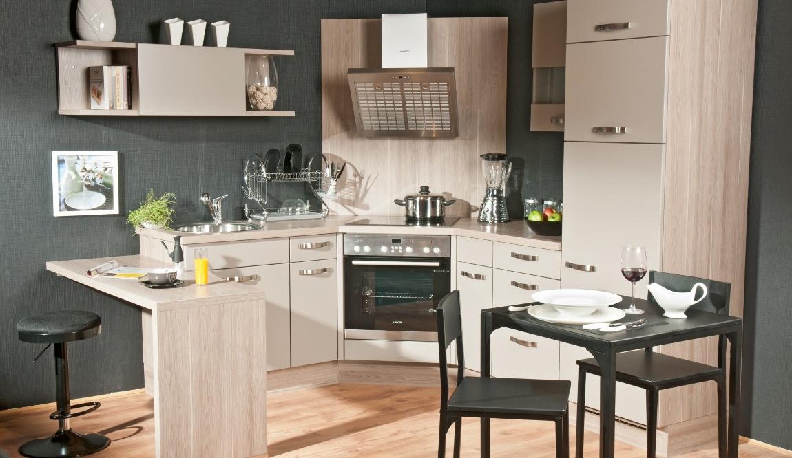 Cocina conforama folk - Cocinas conforama fotos ...