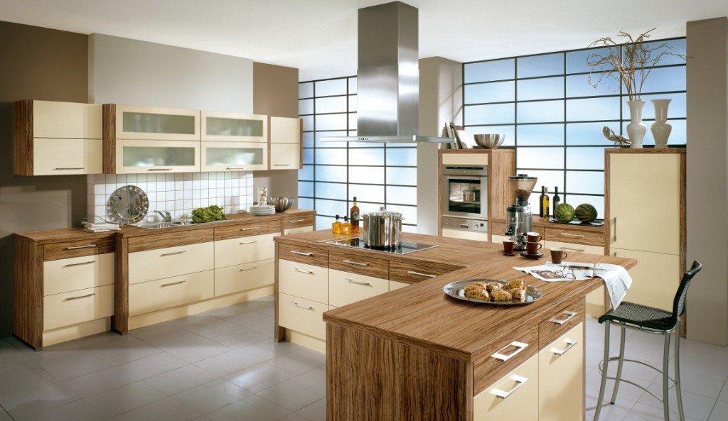 Dise os de cocina tienda online conforama - Diseno de cocinas online ...