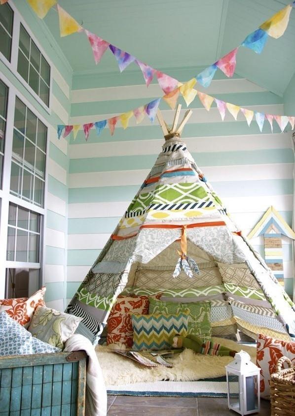 consejos-de-decoracion-practicos-con-decourban-dormitorio-infantil