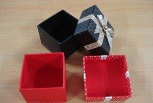 Cajas-regalo-2