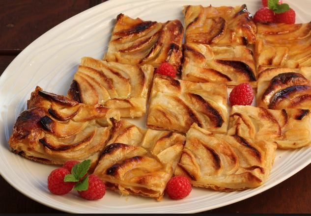 Tarta-manzana-rapida.jpg